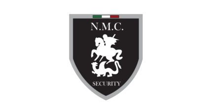 NMC-SECURITY